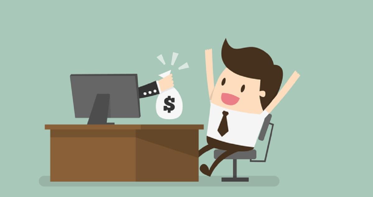 Créditos con asnef y pensión