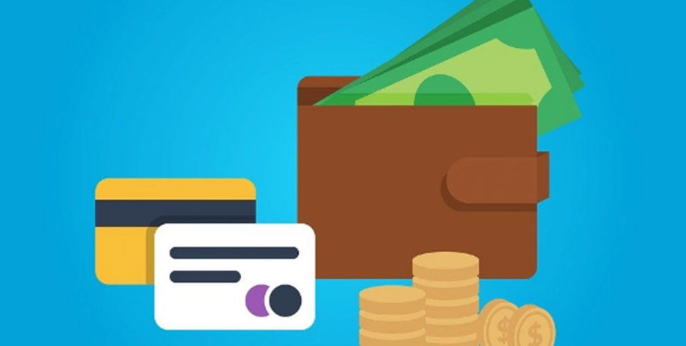 Cómo conseguir créditos rápidos sin ingresos demostrables