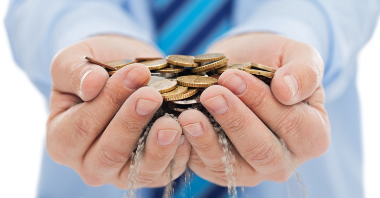 Minicréditos estando en Asnef