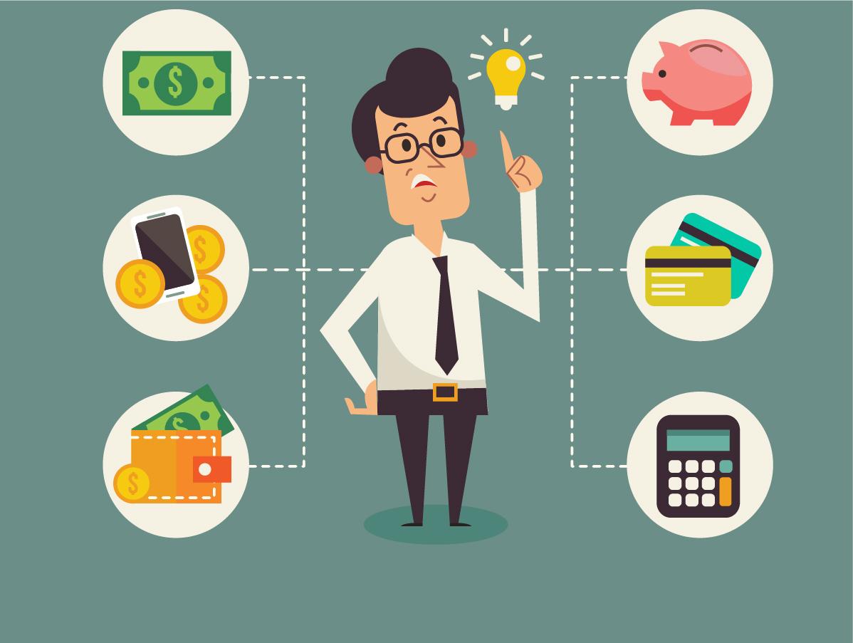 Créditos rápidos sin ingresos demostrables