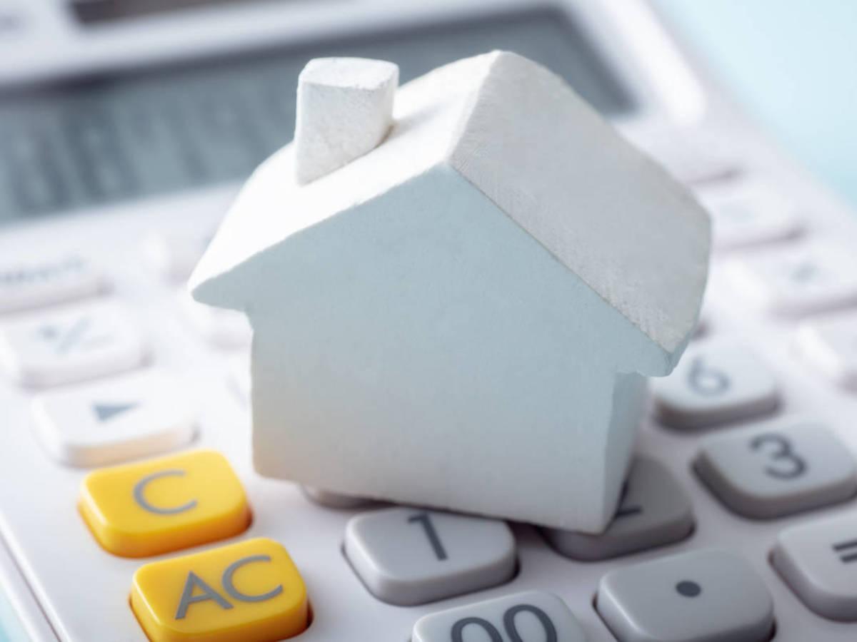 Hipotecas en España: Comparación, tipos y simulación